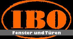IBO Fenster & Türen Center GmbH